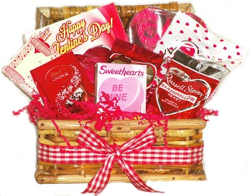 best valentines day ideas  sc 1 th 199 & Best Valentine Gifts for 2018 - Ideas for Him and for Her