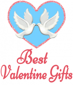 Valentines Gifts For Girlfriend The Best Ideas For 2019