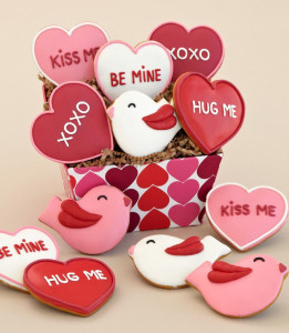 special valentine s gift for your love