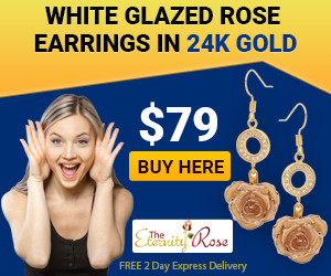 white-earrings-best-valentines-gift